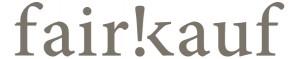 Logo_Fairkauf