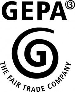 GEPA-logo