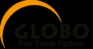 Logo-GLOBO-2013