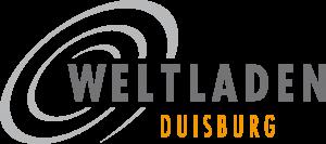 Logo Weltladen Duisburg